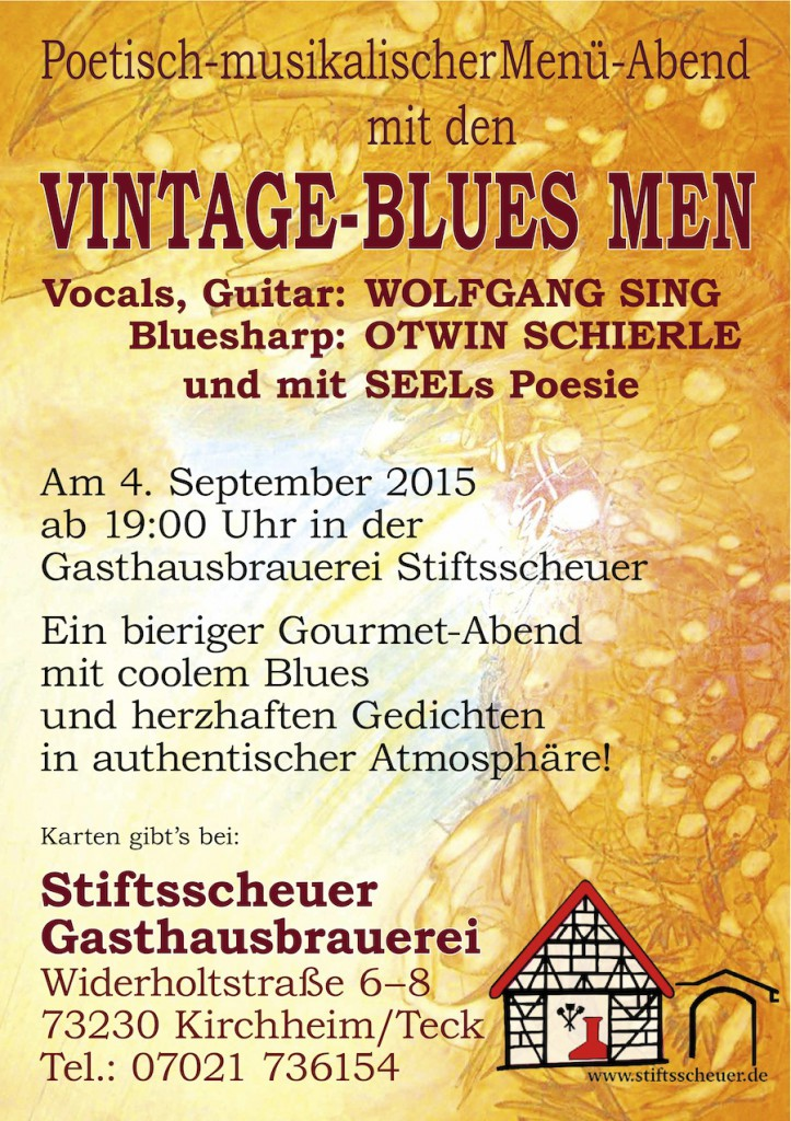 vintage-blues-september